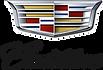 1200px-Cadillac_logo.png