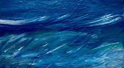 """""""Deep Sea"""""""