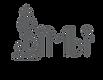 simbi-logo2.png
