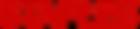 Staples_logo_logotype.png