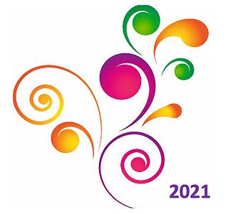 Skraut_2021.png