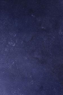 Azul con textura de pared