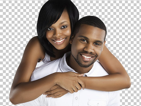 RELATIONSHIP MATTERS SUCCESSFULLY MANAGING  A NEW RELATIONSHIP