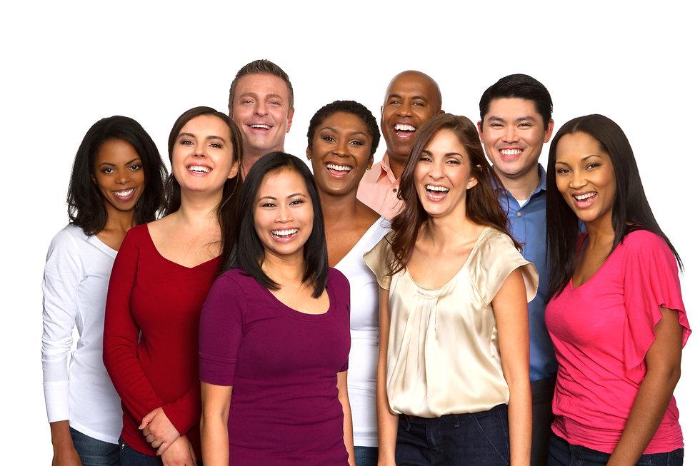 Multiethnic group of people..jpg