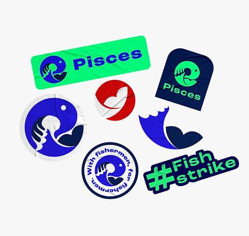 sticker_collection.jpg