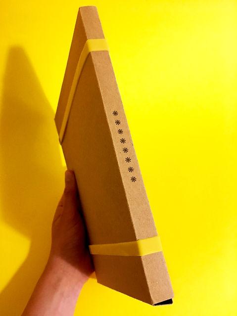 book-spine.jpg