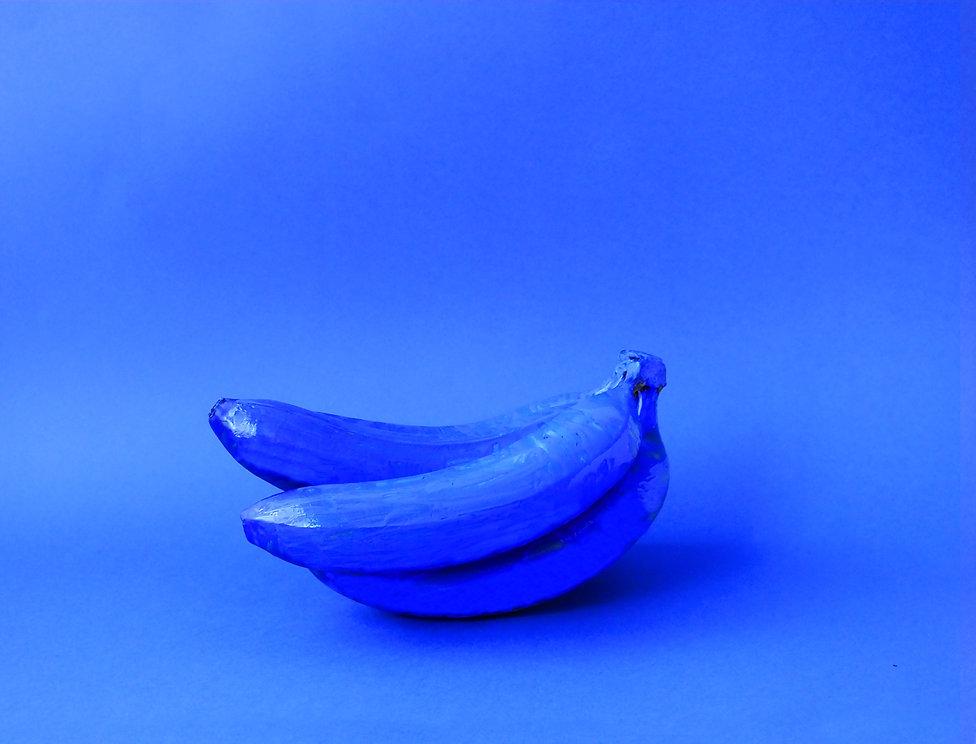 banana28.jpg