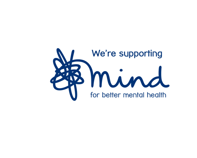 Were-Supporting-Mind-LOGO_edited.png