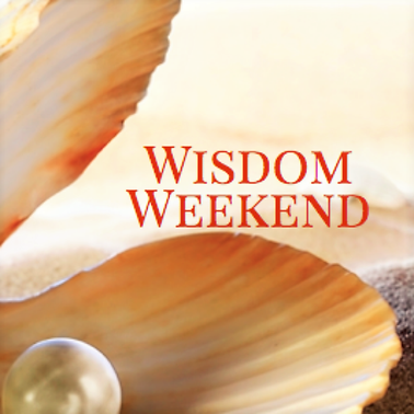 Wisdom Weekend Blank Picture (2).png