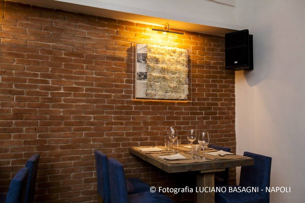 Brusco Art Gallery (3)