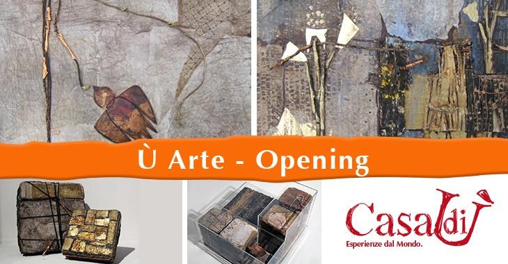 banner_UArte_OpeningMariapia