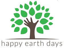 sito ufficiale degli happy earth days