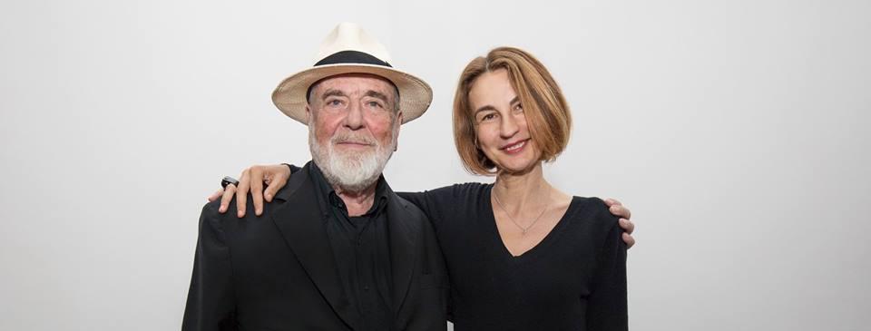 Michelangelo e Laura.jpg