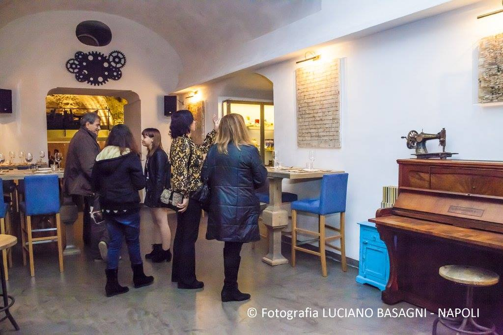 Brusco Art Gallery (21)