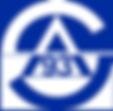 ARTstudio logo 2016 mini.png