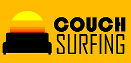 CouchSurfingNoStrokeArtboard 1.png