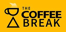 CoffeeBreakArtboard 1.png
