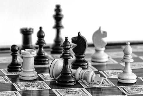 chess-5516446_1920.jpg