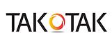 TAKOTAK-LOGO-1.png