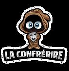 CONFRERIRE.png