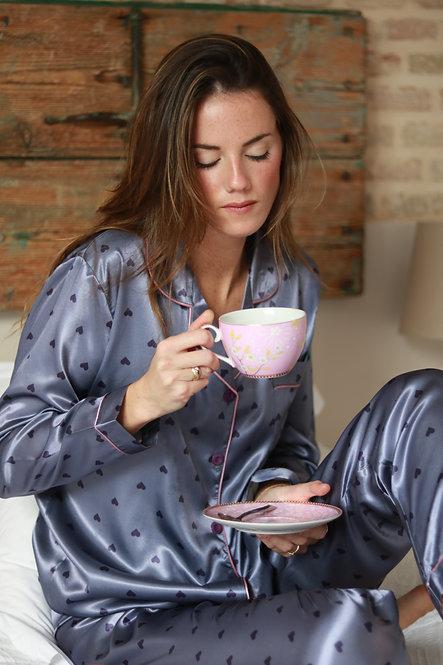 Pijama Iris