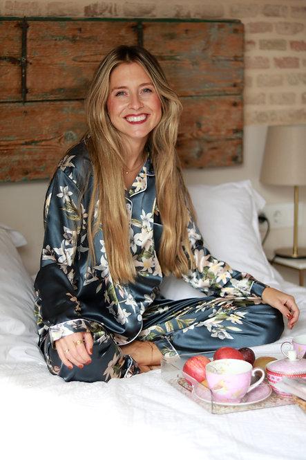 Pijama Lotto