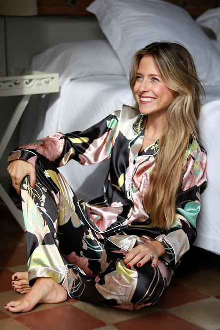Pijama Jade