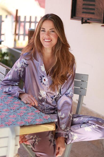 Pijama Agret