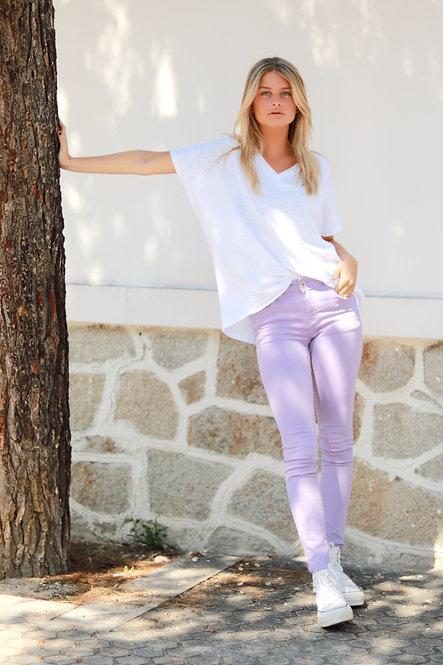 Pantalon Mila Lila