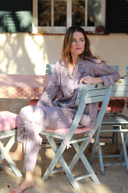 Pijama Freesia