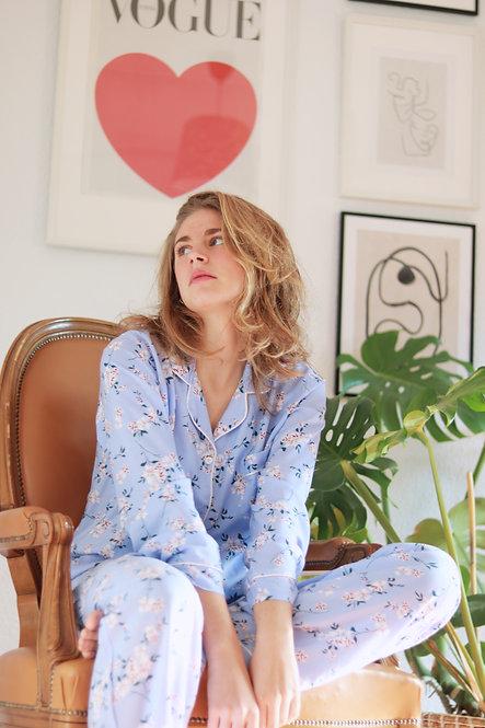 Pijama Lobelia
