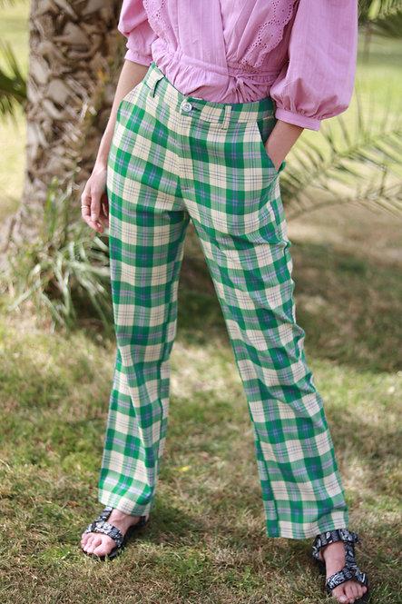 Pantalon Mencia