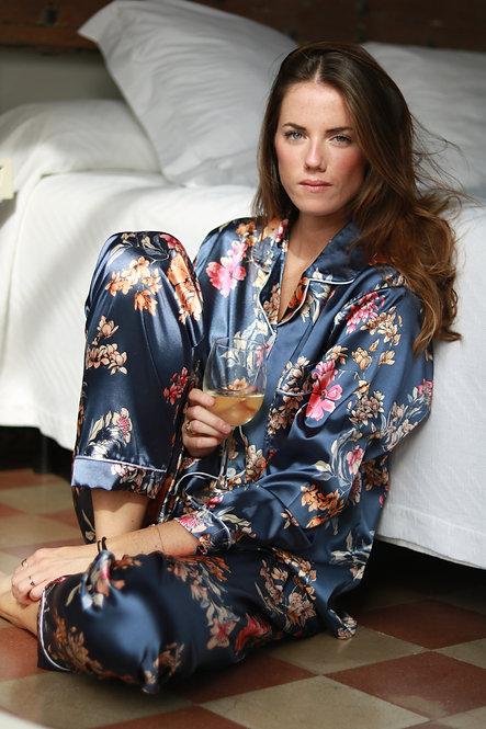 Pijama Pacifico