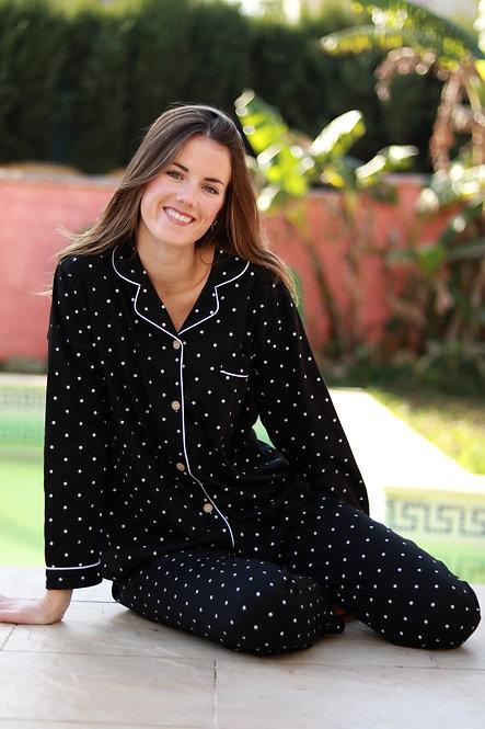 Pijama Lis