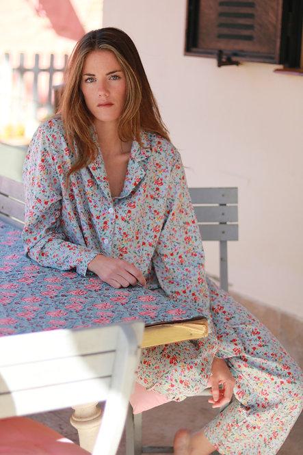 Pijama Petunia
