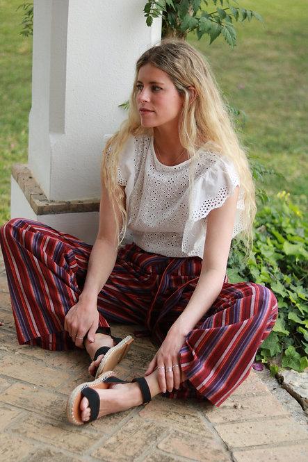 Pantalon Irene