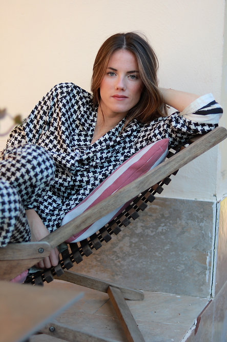 Pijama Jara