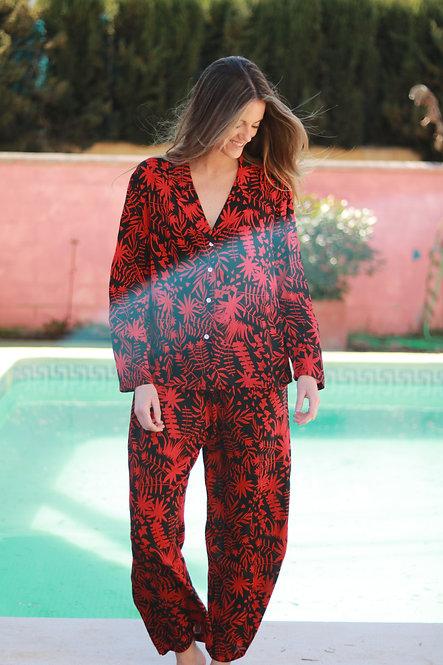 Pijama Altea