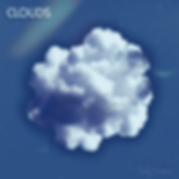 Clouds Cover Final.png