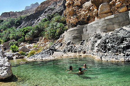 private-day-trip-of-oman-s-wadis-from-mu