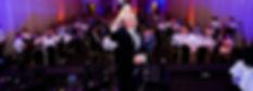 Magician Rokas, Magician inLas Vegas Magician in Los Angeles, Corporate Magician, Stage Magic,