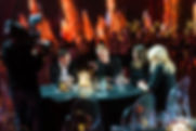Rokas Magicia, TV Magic, Walkaround Magic, Magician in Las Vegas, Magician in Los Angeles, Corporate Magician