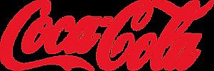 1000px-Coca-Cola_logo_edited.png