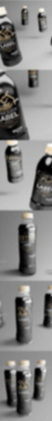 Shrink sleeve labeling applicator