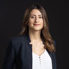 Shayma Shariff.png