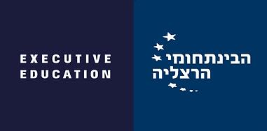 logo IDC.png