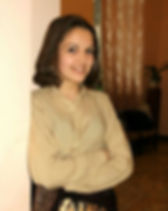 1528147463995_edited.jpg