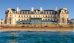 grand-hotel-thermes-saint-malo