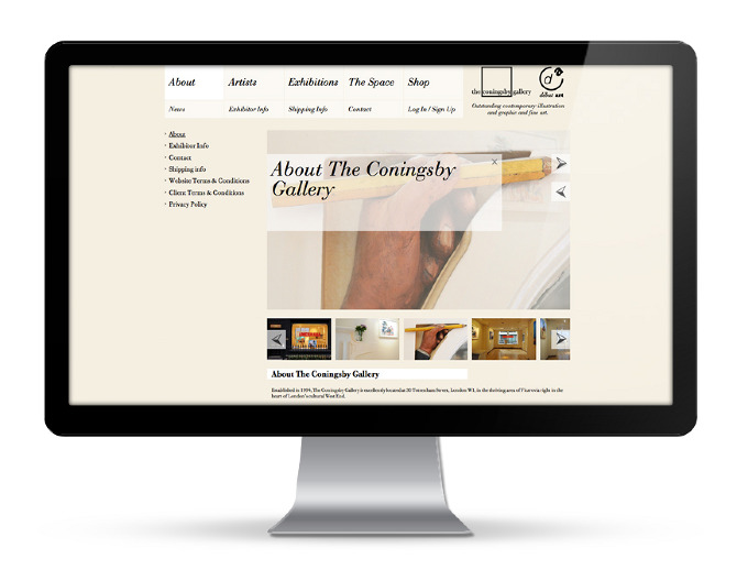 Webdesign_coningsbygallery-2
