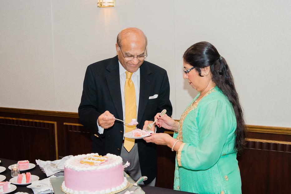 The Shah's: 50th Anniversary
